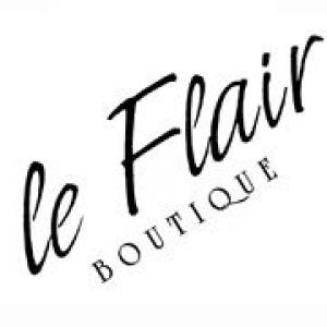 Le Flair Boutique