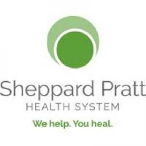 The Retreat at Sheppard Pratt