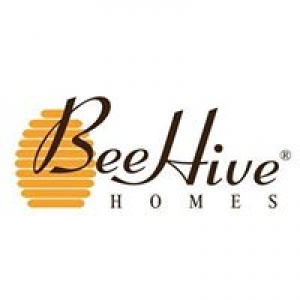 Beehive Home of Cody