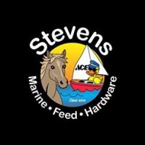 Stevens Hardware Co