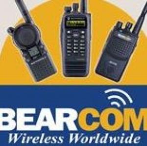 Bearcom Wireless