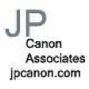 Jp Canon Associates