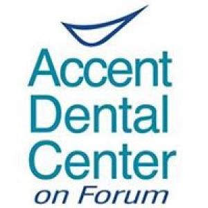 Accent Dental Center