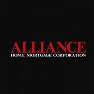 Allied Home Mortgage Capital Corporation