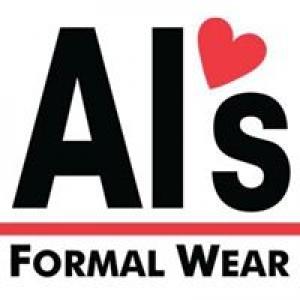 Al's Formal Wear