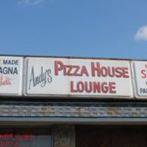 Andy's Pizza House