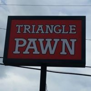 Triangle Pawn