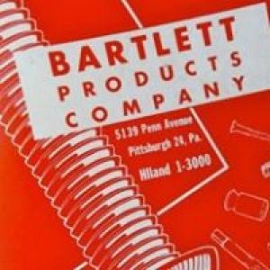 Bartlett Products LLC