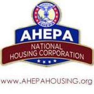 Ahepa 192 Apartments