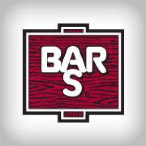 Bar-S Foods Co