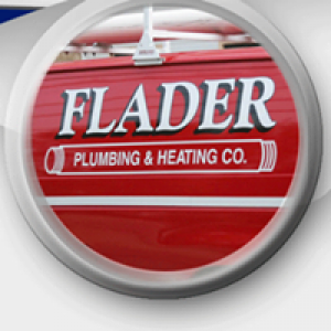 Flader Plumbing and Heating Co.