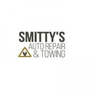 Smitty's Auto Repair & Towing