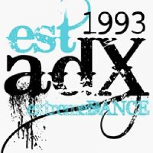 Amanda's Dance Express & Co