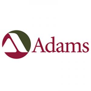 Adam's Engineering Co