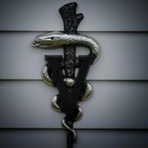 Allegheny North Veterinary Hospital