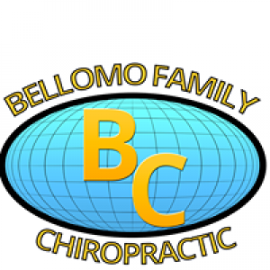 Bellomo Family Chiropractic Life Center