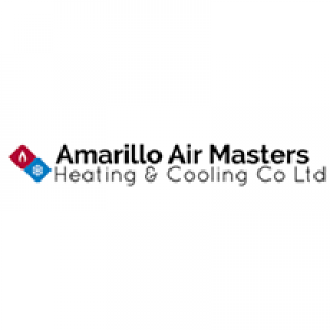 Amarillo Air Masters Heating  Cooling Co Ltd