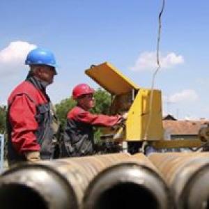 Affordable Pump & Well Repair Inc