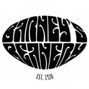 Barneys LTD