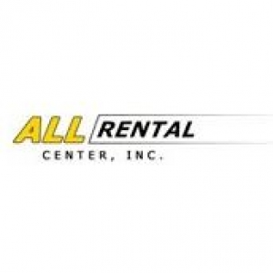 All Rental Center Inc