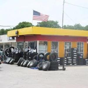 Auto Tire City