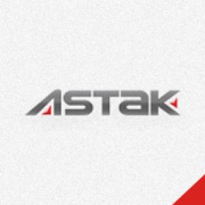 Astak Inc