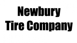 Newbury Tire Company