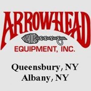 Arrowhead Equiptment