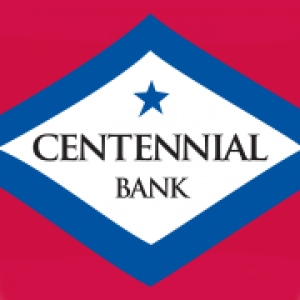 Liberty Bank of Arkansas