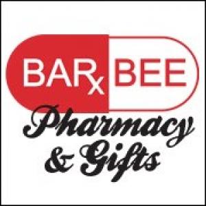 Barbee Pharmacy & Gifts