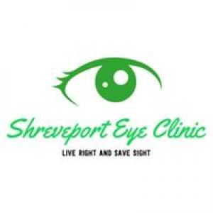Shreveport Eye Clinic