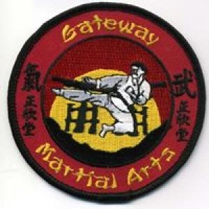 Gateway Martial Arts