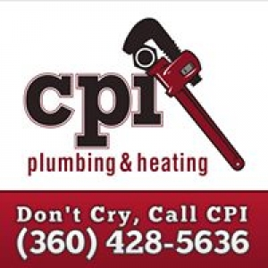 Complete Plumbing Repair Inc