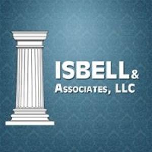 Isbell and Associates LLC