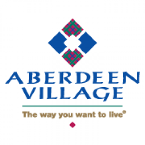 Aberdeen Village