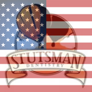 Stutsman Dentistry