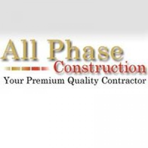 All-Phase Construction