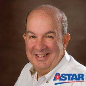 Astar Heating & Air Conditioning