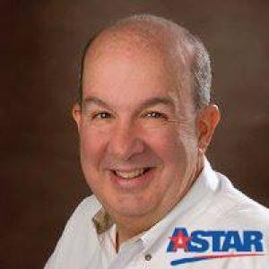 Astar Heating & Air Conditioning
