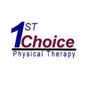 First Choice Physical Therapy-Sterling Hgts