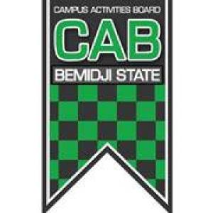 Bemidji Cab