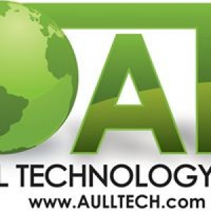Aull Technology Inc