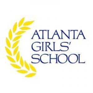 Atlanta Girl School
