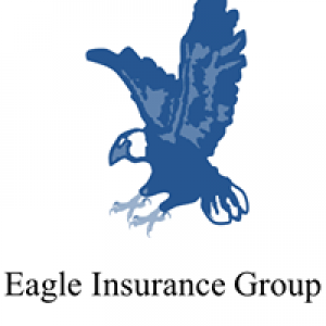 Eagle Insurance Group