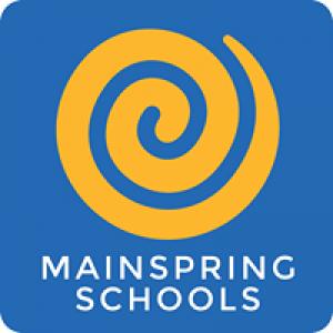 Mainspring School