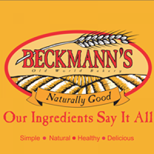 Beckmann's Old World Bakery