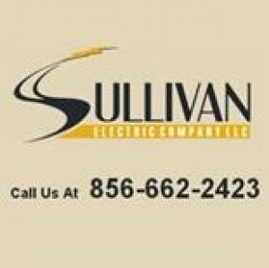Sullivan Electric Company Inc
