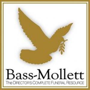 Bass Mollett Publishers Inc