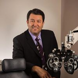 Advanced Laser and Eye