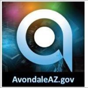Avondale City Government